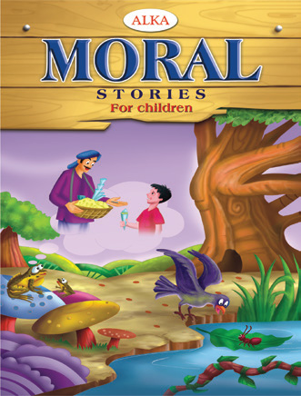 story with moral